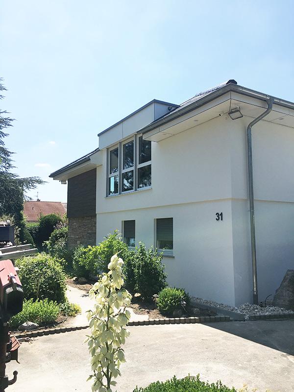 fassade-pleidelsheim.jpg